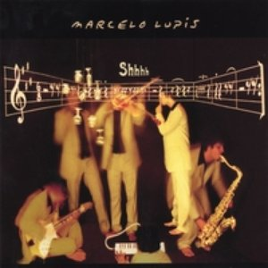 Image for 'Marcelo Lupis'