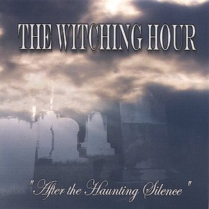 Immagine per 'After the Haunting Silence'