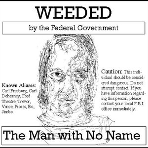 Image for 'Weeded'
