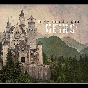 Image for 'Heirs'