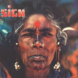 Image for 'Sign'