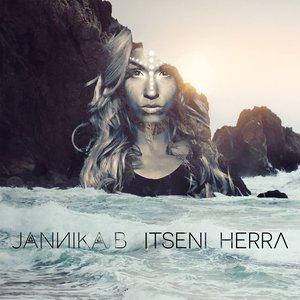 Image for 'Itseni herra'