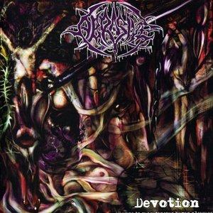 Image pour 'Devotion (Hymns To Subcutaneous Human Pleasure)'