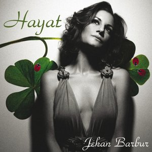 Image for 'Hayat'