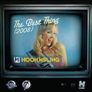 Image for 'The Best Thing (2008)'