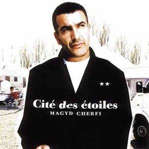 Bild für 'La cité des étoiles'