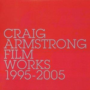 Image for 'Film Works 1995-2005'