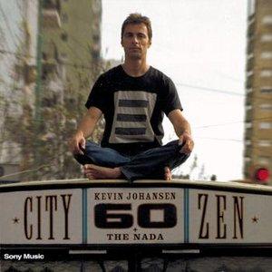 Imagem de 'City Zen'