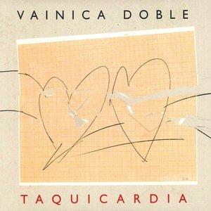 Image for 'Taquicardia'