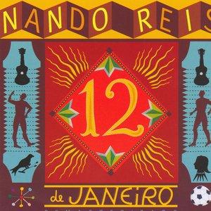 Image for '12 De Janeiro'