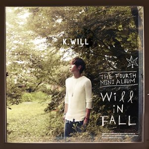 Bild für 'Will In Fall'
