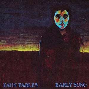 Image for 'Early Song'