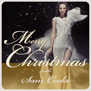 Image for 'Merry Christmas With Sam Cooke'