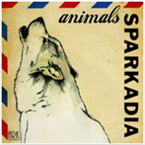 Image pour 'Animals'