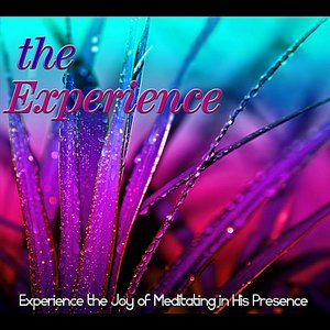Image for 'The Experience: Experiencing the Joy of Meditating in His Presence'