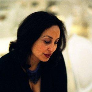 Image for 'Jazzinho'
