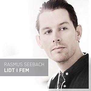 Image for 'Lidt I Fem'
