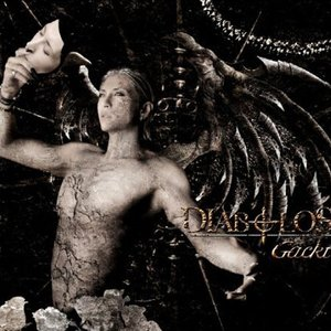 Image for 'DIABOLOS'