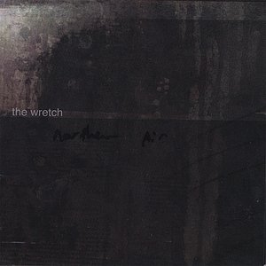 Image for 'Northern Air'