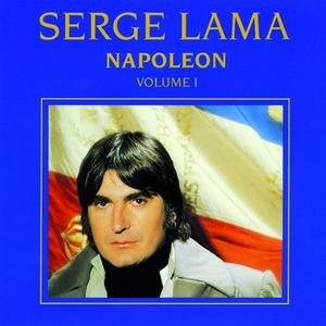 Image for 'Napoleon Vol. 1'