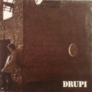 Image for 'Drupi'
