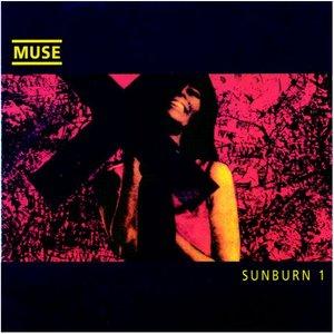 Image for 'Sunburn 1'
