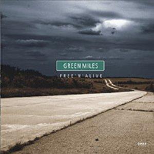 Bild für 'Green Miles'