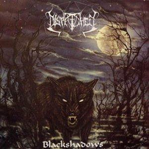 Image for 'Blackshadows'