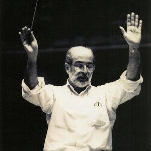 Bild för 'The New American Orchestra'