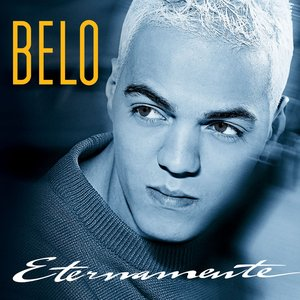 Image for 'Eternamente (Best Of)'