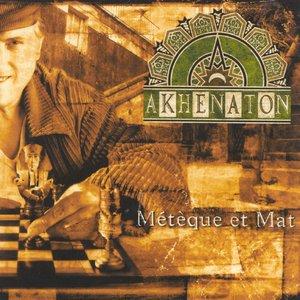 Image for 'Méteque et mat'