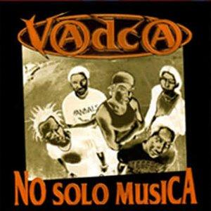 Image for '09.NO PUEDO COMPRENDER'