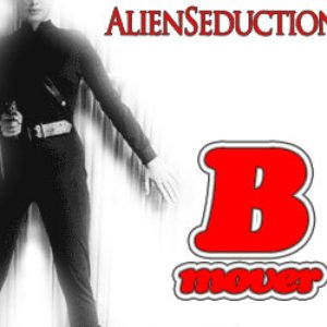 Image for 'B mover (AlienSeduction mix)'