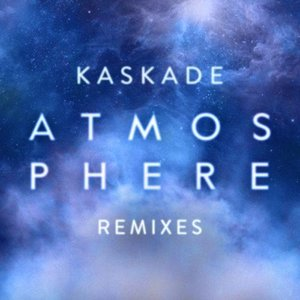 Immagine per 'Atmosphere (Extended Mix)'
