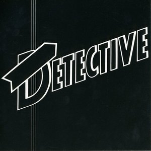Image for 'Detective'