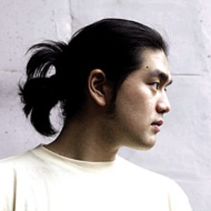 Image for 'Kentaro Takizawa'
