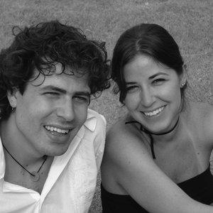 Image for 'Taïs e Henrique'