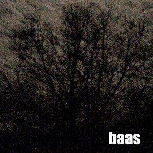 Imagem de 'baas'