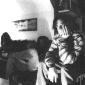 Bild för 'Factory made trance'
