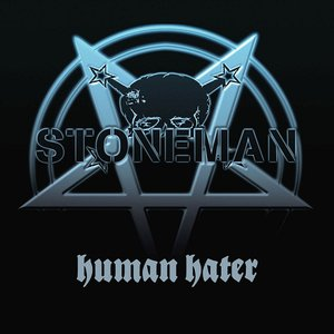 Image for 'human hater'