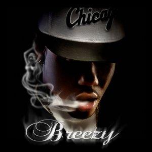 """Imagen de '""""Breezy"""" Debut Single-The Chicago Renaissance'"""