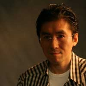Bild für 'Masaki Iwamoto'