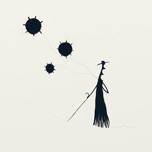 Image for 'kite'