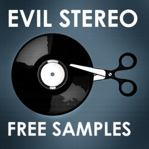 Image for 'Free Samples'