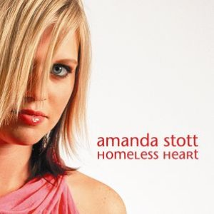 Image for 'Homeless Heart'