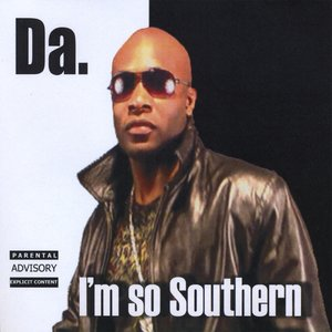 Image for 'I'm So Southern'