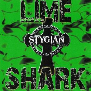 Image pour ''Stygian' Single'