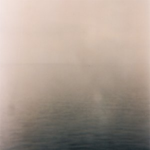 Image for 'In Sea-Land'