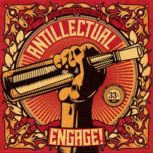 Image pour 'ENGAGE!'