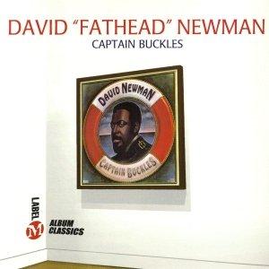 Image pour 'Captain Buckles'